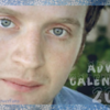 We start our annual #AdventCalendar #contest! 24 pictures from #AndrewGower's career – past, present & future – 24 consecutive days leading up to Christmas Eve. Comment or email us with the context of the picture to enter the contest and win some #exclusive prizes. Visit our website for more info!