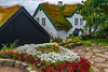 Faroe Islands-Bøur