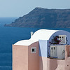 Santorini Vacation Home