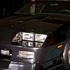 1991 Chev Camaro Z-28