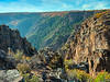 Black Canyon of The Gunnison #2