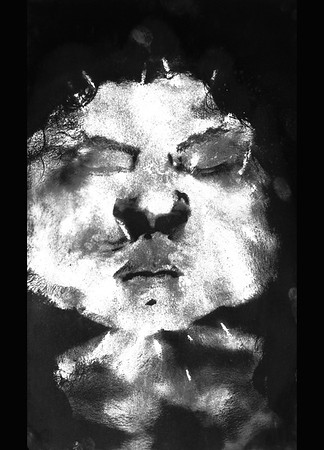 Sebum Silhouettes: Chelsea