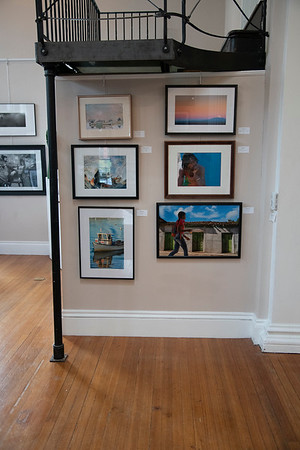 Russell Gallery