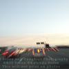 Highway Smear