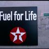 Fuel for Life - Grenada