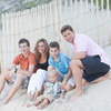 Family Pictures Outer Banks