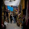 Spain, Granada, 2007
