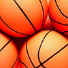 basketball 720x720