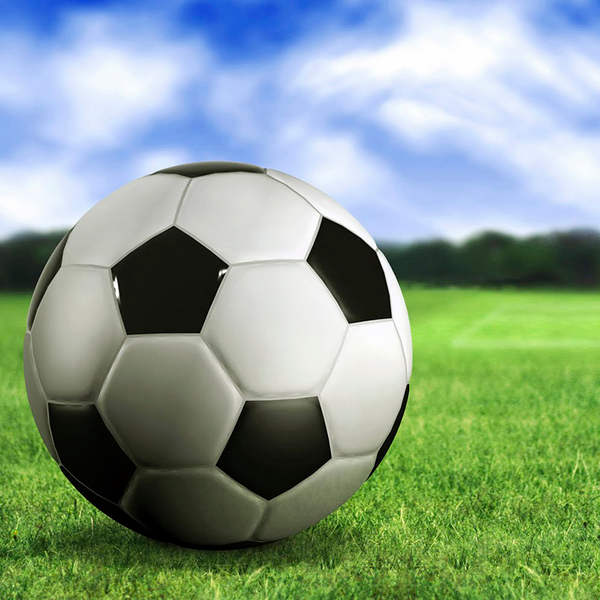 soccer 720x720