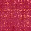pink-pattern 720x720