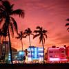 Miami South Beach 720x720