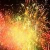 01 Fireworks