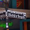 1 Bourbon Street 720x720