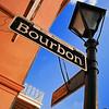 3 Bourbon Street 720x720