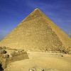 Travel Egypt pyramids