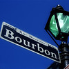 2 Bourbon Street 720x720