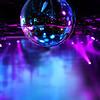 Disco Ball 720x720
