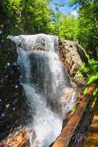 1336-Waterfall
