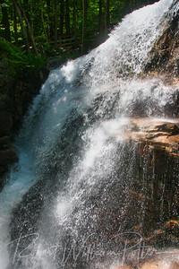 1339-Waterfall