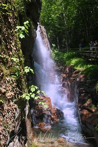 1330-Waterfall