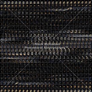 MG01_T01_Series