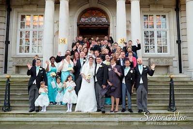The_Forbury_Wedding_Photography_036