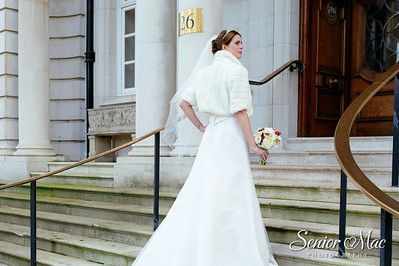 The_Forbury_Wedding_Photography_025