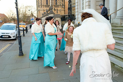 The_Forbury_Wedding_Photography_038