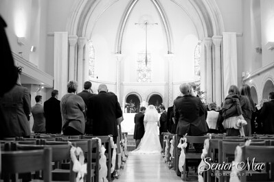 The_Forbury_Wedding_Photography_029