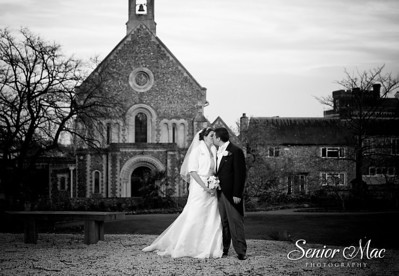 The_Forbury_Wedding_Photography_045