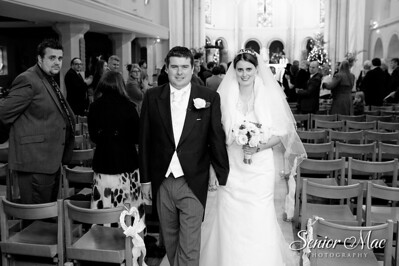 The_Forbury_Wedding_Photography_033