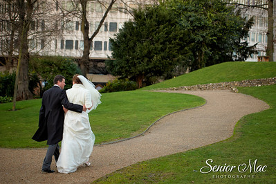 The_Forbury_Wedding_Photography_044