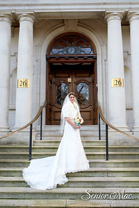 The_Forbury_Wedding_Photography_024