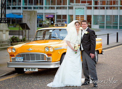 The_Forbury_Wedding_Photography_041