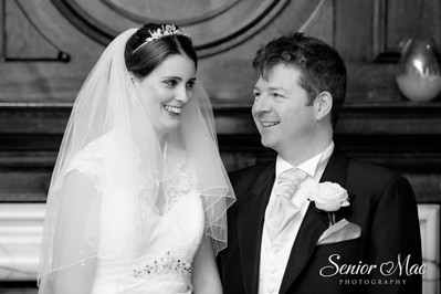 The_Forbury_Wedding_Photography_021