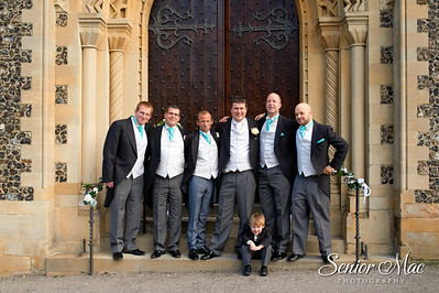 The_Forbury_Wedding_Photography_014