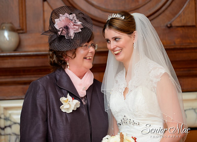 The_Forbury_Wedding_Photography_020