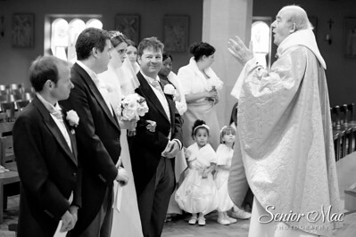 The_Forbury_Wedding_Photography_028