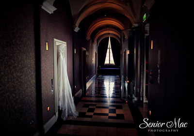 The_Forbury_Wedding_Photography_001