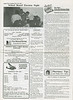 The Freighter newspaper 1991 November 20th. Alemotaeta Anemotaeta James Bay Community Health Program.