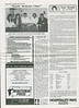 The Freighter newspaper 1991 November 20th. Family Medicine Clinic. Tender for Moosonee Ferry Service.