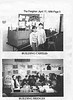 the Freighter 1996 April 17th. Moosonee Public School pictures.