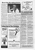 The Freighter newspaper 1996 January 17th.