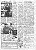 The Freighter newspaper 1996 January 17th. New teachers at NLSS: Germain Dalcourt, Earl Cote. Paula Robinson opens Prompt Service. Oliver Wischee resigns from town board. Guest editorial by Chris Sutherland.