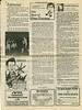 Freighter newspaper 1985 July 31