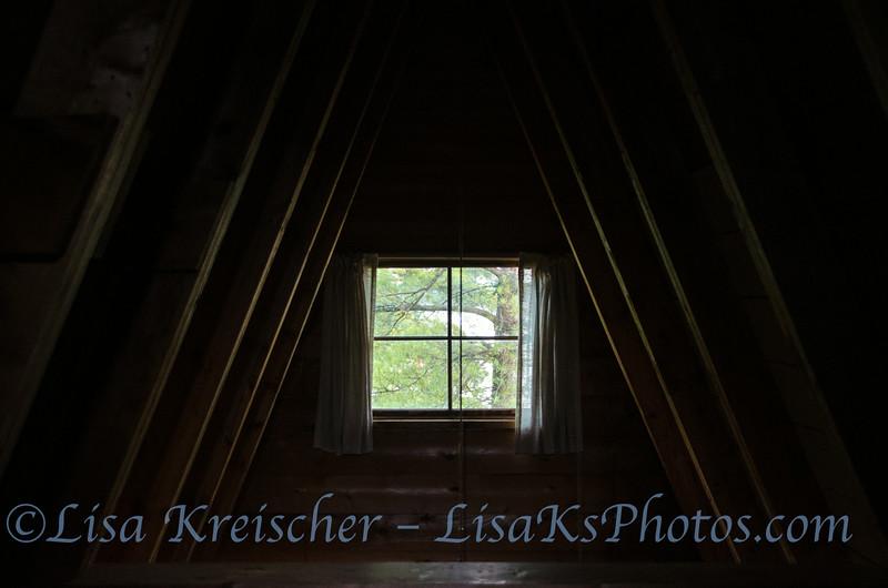 LKP_1806