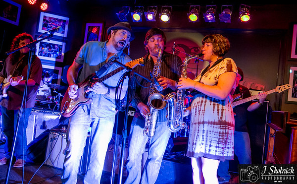 11/20/17 Mon jam Biscuit Frank Bang set with lise Gilly Stan Waldman plus