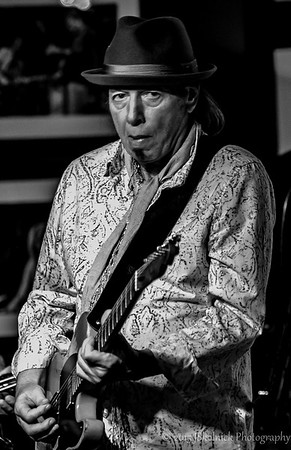 11/9/15 Mon Jam Bobby Nathan with Betty Padgett and friends