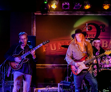 12/30/13 Last Monday Jam of the year at the Funky Biscuit  with David Shelley and Friends, JL Fulks, Drew, Bob Grabau, Tom Regis, Rosco, Bitch with Bass, JP Soars, Kilmo, Bobby Nathan and more!!!