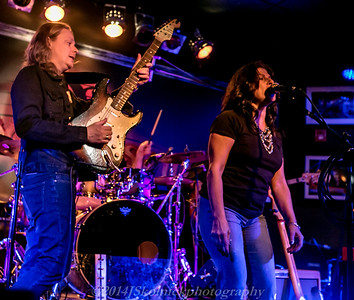 2014 12 22 Mon Jam at Funky Biscuit with Matt Schofield, Sista Marybeth, JP Soars, Chris Peet, Rockn Jake, Bobby Nathan, Drew Preston, Juilus Pastorius, AJ Kelly and his Dad, Colin, Chuck Fiore and many more!